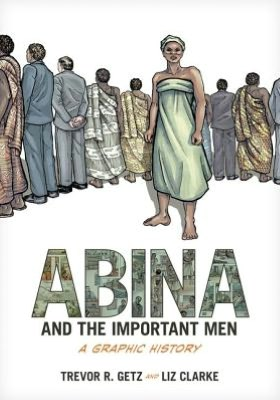 Abina_&_Important_Men