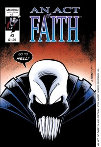 AN_AOF_02_Cover