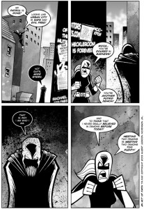 AN_AOF_02_Page_11