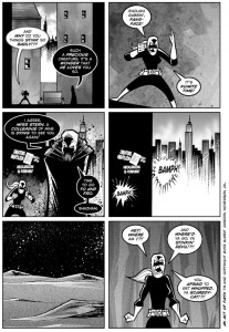 AN_AOF_02_Page_12