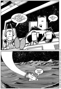 AN_AOF_02_Page_7