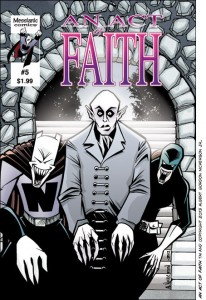 AN_AOF_05_Cover