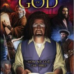 Book_of_God
