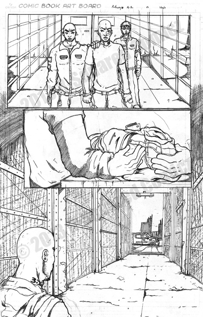 TD_Pathways_Page_1_Pencils(LR-W)