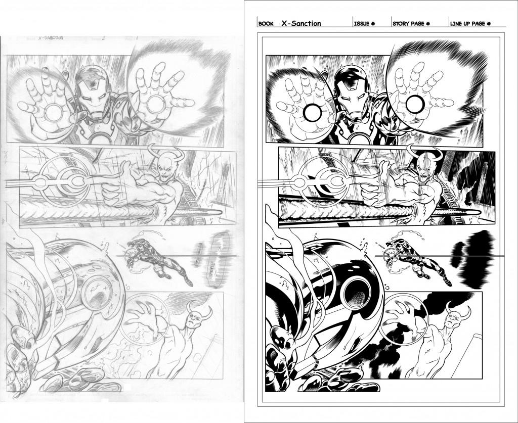 GM_Random_x_sanction_pencils_by_skage_INKS