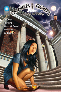 JH BT01_COVER
