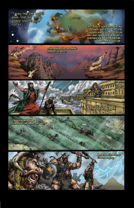 JH MAGNA-01-page-01