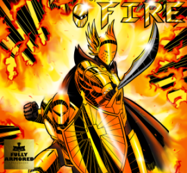 KJ-The-Sons-of-Fire-Cover1-300x388